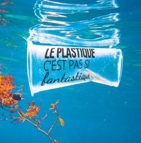 pmp2019-02-plastique